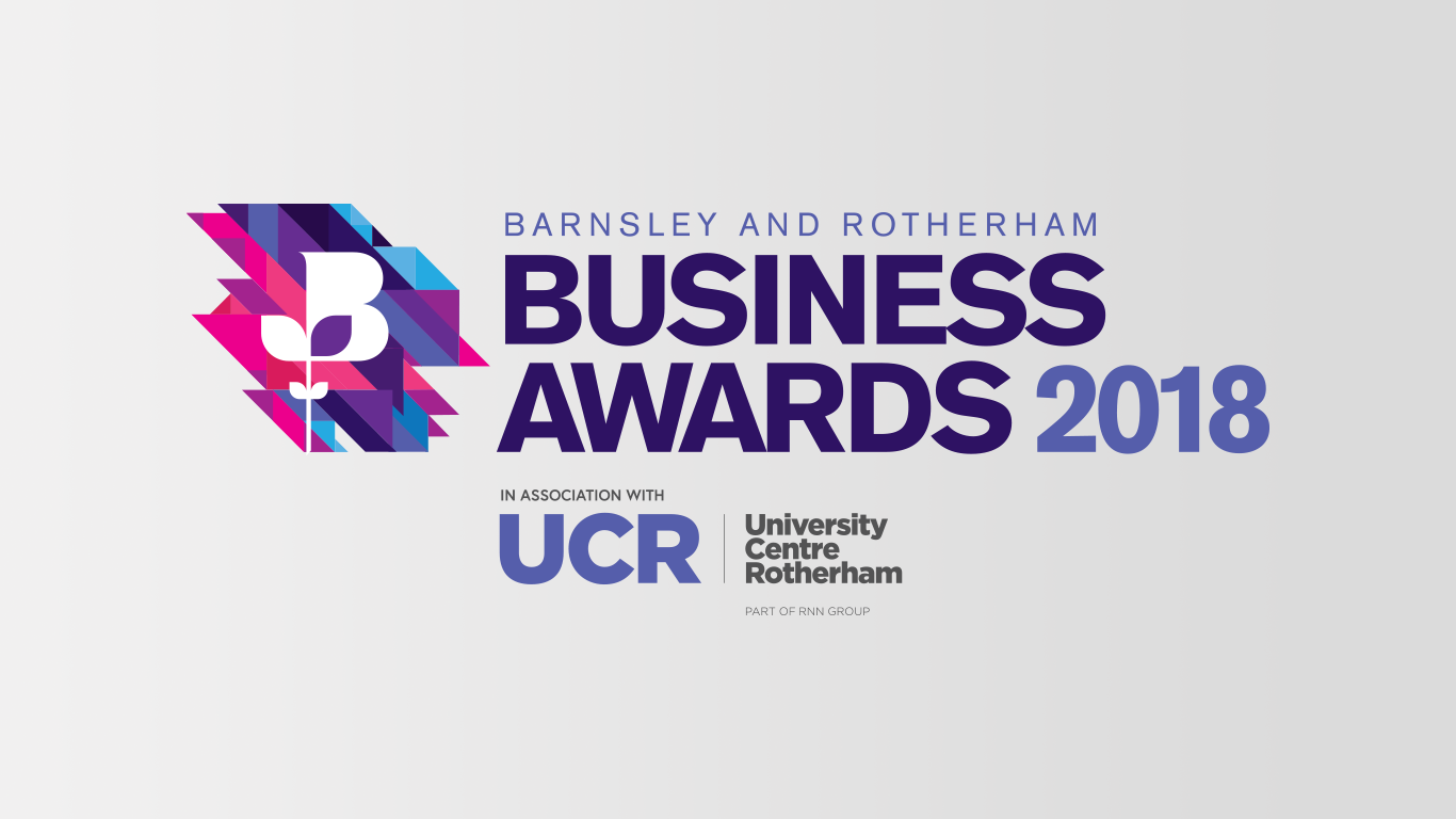 Barnsley and Rotherham Chamber of Commerce Business Awards